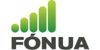 Fonua-Logo1