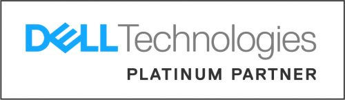 DT_PlatinumPartner_4C