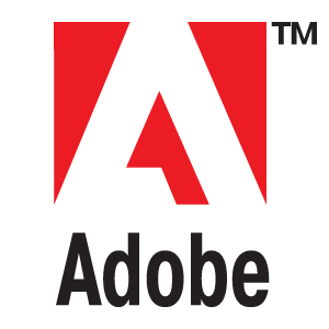 adobe-logo-vector-01