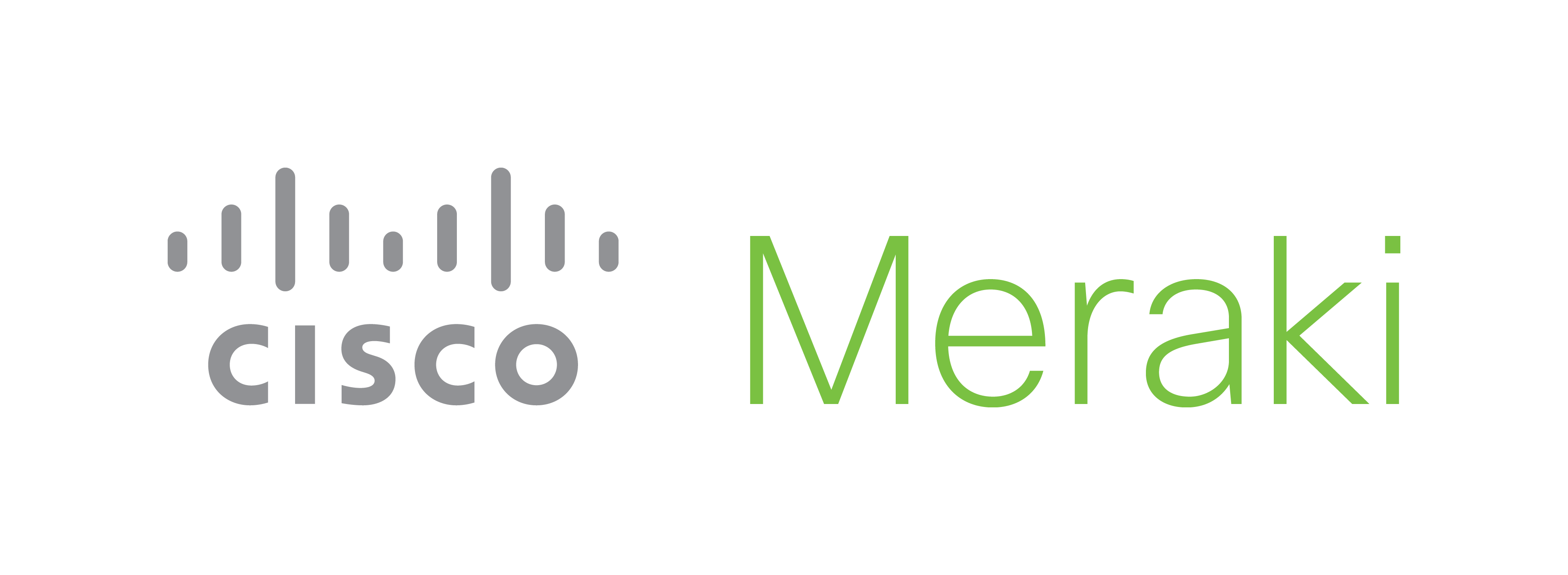 cisco-meraki-logoSpacing