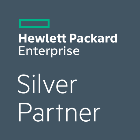 hpe_silv_pi_digital