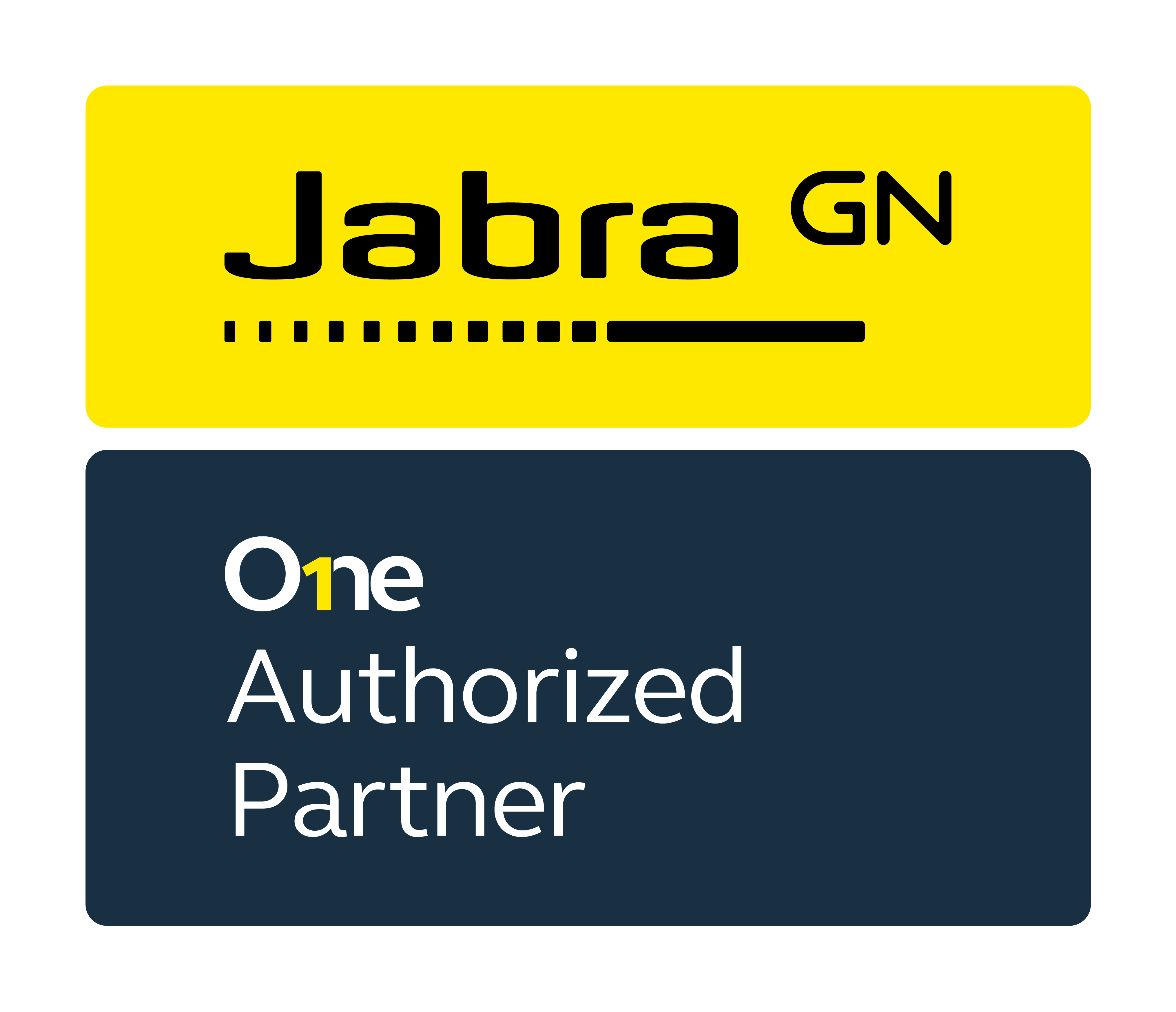 Jabra_GN_CMYK One PP Authpart port 300dpi
