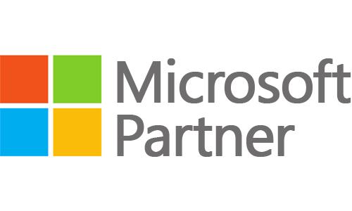 Microsoft-Partner-Logo
