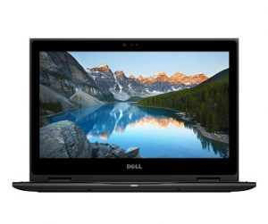 DELL-Latitude-13-3390-2-in-1-Laptop-280x280