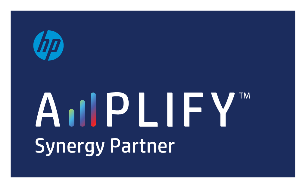 HP_Amplify_Synergy_Partner_Insignia_For_Dark_Background_RGB