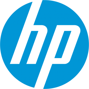 HP Partner & Reseller