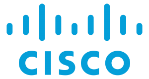 Cisco Partner & Reseller