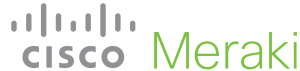 Cisco Meraki Partner & Reseller