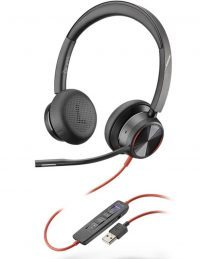 POLY BLACKWIRE 8225
